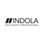 Hair Point by John Smit - Indola Exclusively Professional
