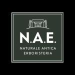 Hair Point by John Smit - N.A.E. - Naturale Antica Erboristeria