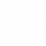 Hair Point by John Smit - Treets Traditions - Natural Bodycare