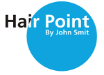 Hair Point Kappers by John Smit