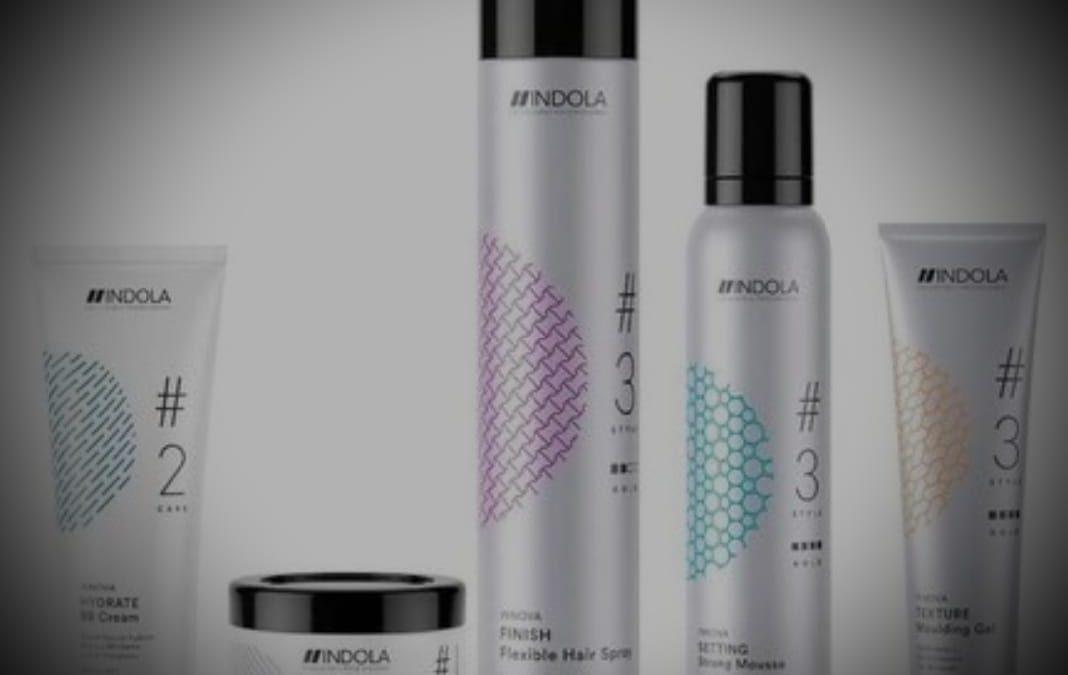 Uw favoriete product op? Neem s.v.p. contact met ons op, wij zorgen dat u het snel ontvangt!